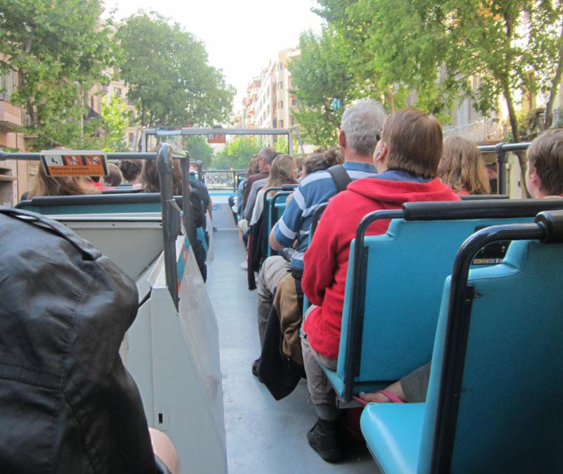 bus-turistic